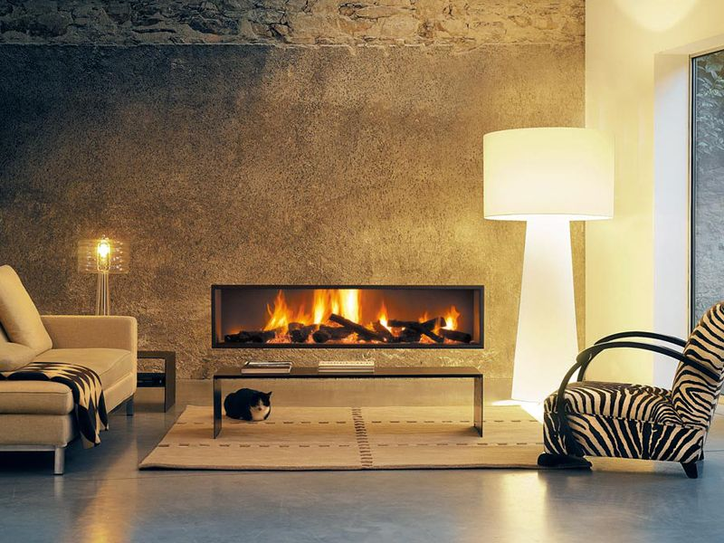 insert chemin e design energies naturels. Black Bedroom Furniture Sets. Home Design Ideas