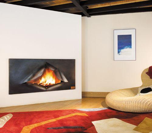 chemin e focus energies naturels. Black Bedroom Furniture Sets. Home Design Ideas