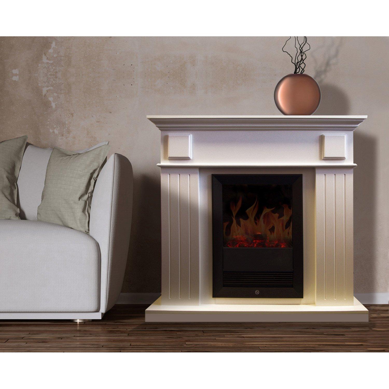 chemin e leroy merlin energies naturels. Black Bedroom Furniture Sets. Home Design Ideas