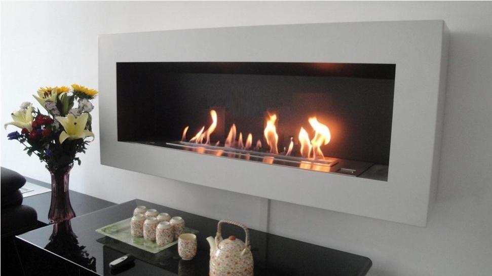 chemin e b i o ethanol ou poele a petrole energies naturels. Black Bedroom Furniture Sets. Home Design Ideas