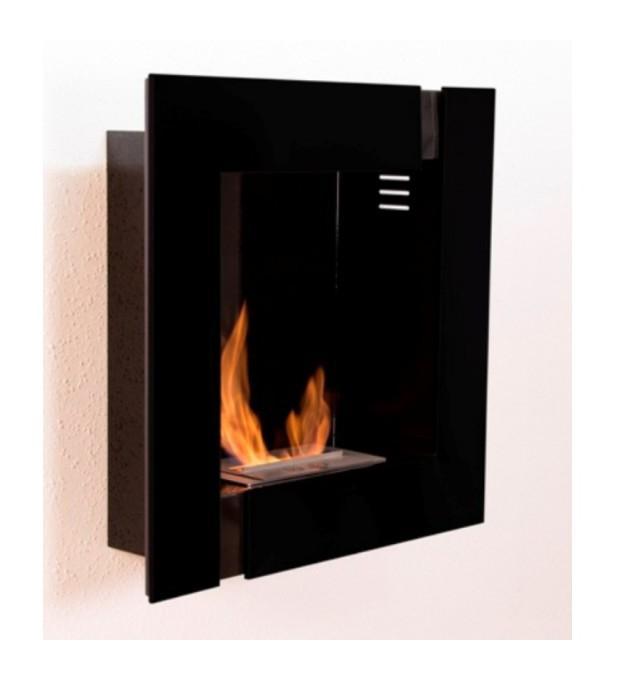 cheminee 974. Black Bedroom Furniture Sets. Home Design Ideas