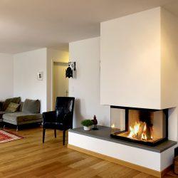 cheminee fenster offnen. Black Bedroom Furniture Sets. Home Design Ideas