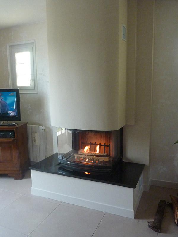 chemin e 180 energies naturels. Black Bedroom Furniture Sets. Home Design Ideas
