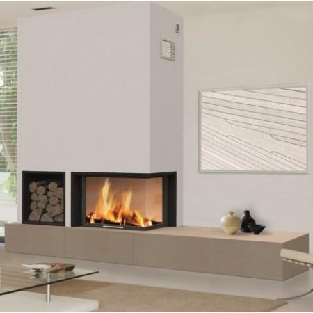 cheminee modele energies naturels. Black Bedroom Furniture Sets. Home Design Ideas