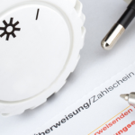 Credit impot energie chaudiere condensation