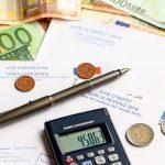 Credit impot transition energetique montant