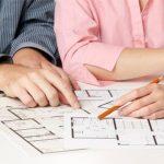 Maintien a domicile credit impot