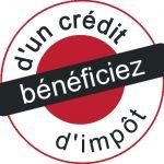 Credit d'impot fenetre