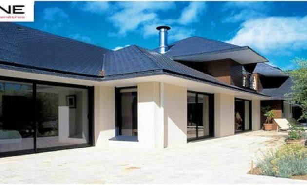 credit impot immobilier energies naturels. Black Bedroom Furniture Sets. Home Design Ideas