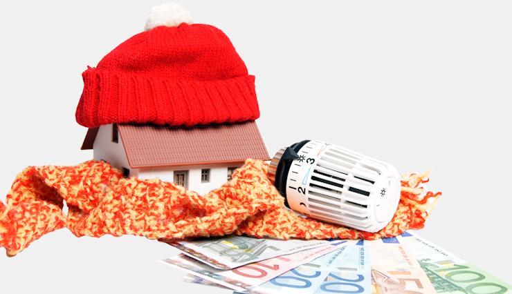 budget 2016 credit impot energie energies naturels. Black Bedroom Furniture Sets. Home Design Ideas