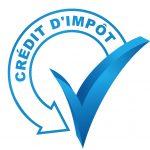 Credit impot sur chaudiere a condensation