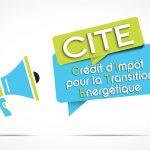 Credit impot taux zero