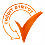 Credit impot chaudiere fioul