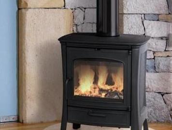 destockage poele a bois energies naturels. Black Bedroom Furniture Sets. Home Design Ideas