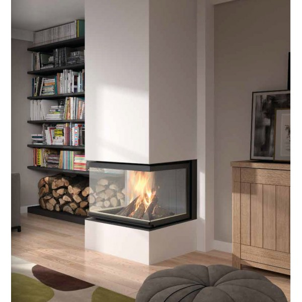 Petit insert chemin e energies naturels - La petite chemine ...