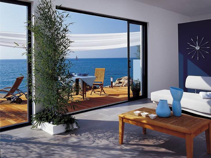 credit impot leroy merlin energies naturels. Black Bedroom Furniture Sets. Home Design Ideas
