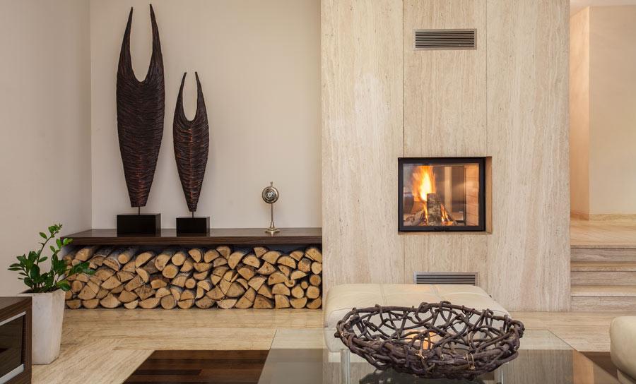 d co chemin e insert energies naturels. Black Bedroom Furniture Sets. Home Design Ideas