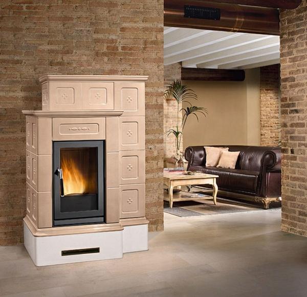 poele granul s vintage energies naturels. Black Bedroom Furniture Sets. Home Design Ideas