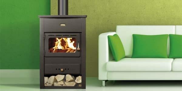 credit impot transition energetique poele a bois energies naturels. Black Bedroom Furniture Sets. Home Design Ideas