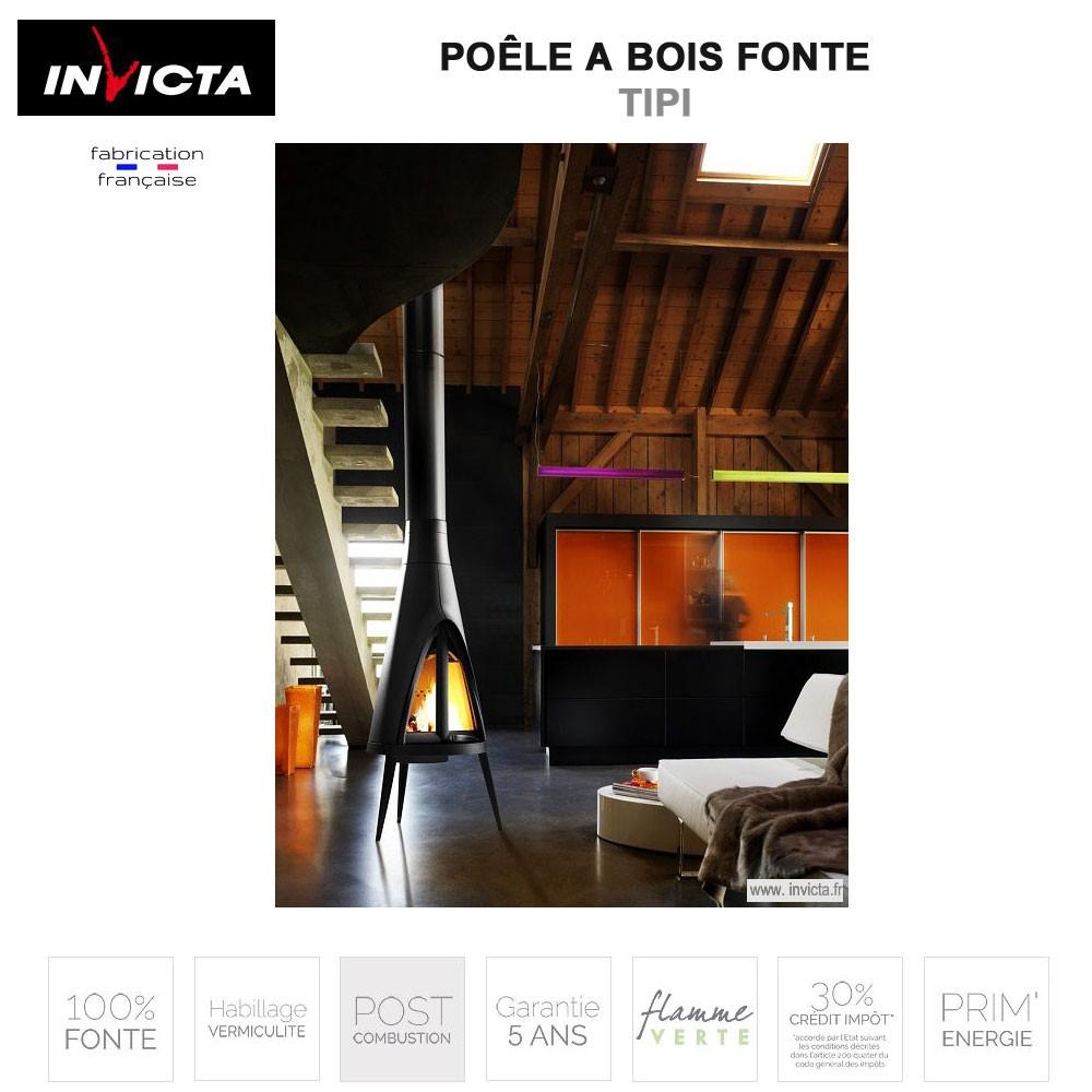 po le fonte tipi energies naturels. Black Bedroom Furniture Sets. Home Design Ideas