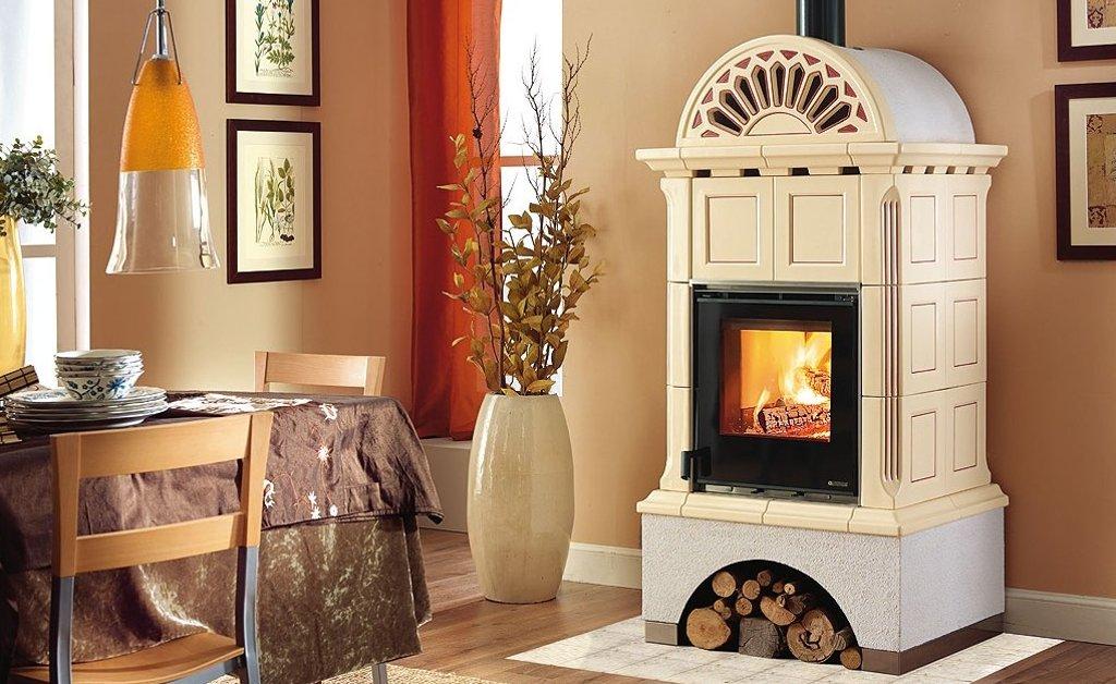 poele a bois en fonte haut rendement energies naturels. Black Bedroom Furniture Sets. Home Design Ideas