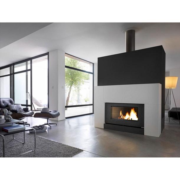 poele a bois en fonte wikipedia energies naturels. Black Bedroom Furniture Sets. Home Design Ideas