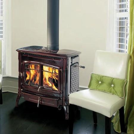 marque poele a bois energies naturels. Black Bedroom Furniture Sets. Home Design Ideas