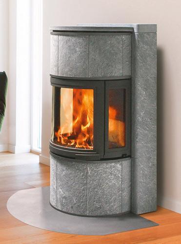 chemin e et poele energies naturels. Black Bedroom Furniture Sets. Home Design Ideas