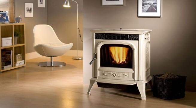 prix poele a granule energies naturels. Black Bedroom Furniture Sets. Home Design Ideas