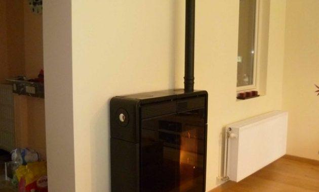 poele finlandais affordable pole finlandais tulikivi with. Black Bedroom Furniture Sets. Home Design Ideas