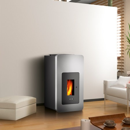 poele granul s quadralis energies naturels. Black Bedroom Furniture Sets. Home Design Ideas