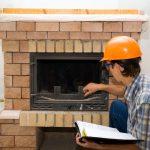 Installation cheminée prix