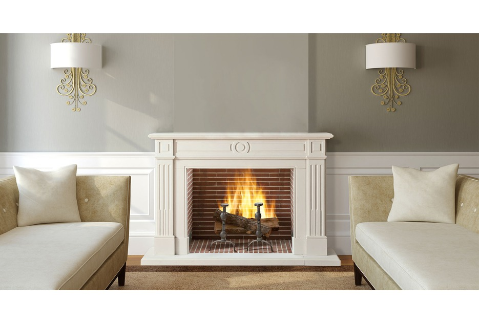 chemin e en pierre de taille prix energies naturels. Black Bedroom Furniture Sets. Home Design Ideas