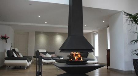 chemin e suspendue energies naturels. Black Bedroom Furniture Sets. Home Design Ideas