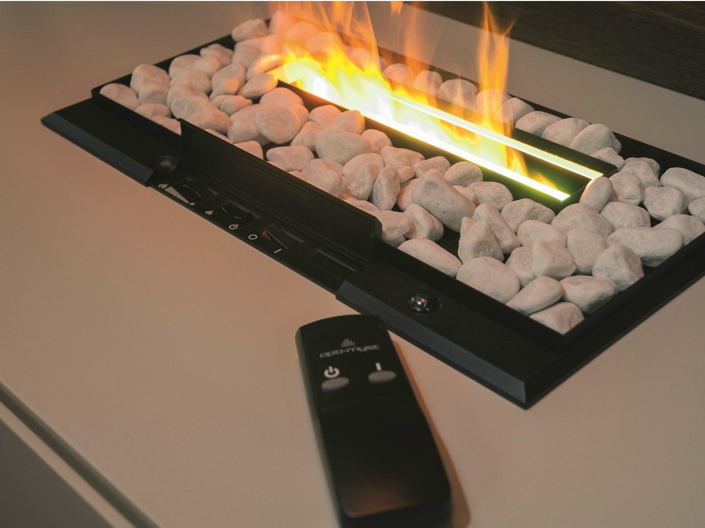 chemin e vapeur d 39 eau energies naturels. Black Bedroom Furniture Sets. Home Design Ideas