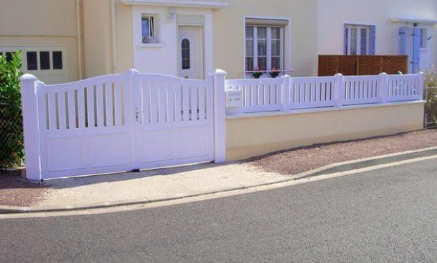 credit impot escalier energies naturels. Black Bedroom Furniture Sets. Home Design Ideas