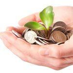 Credit impot transition energetique maison secondaire