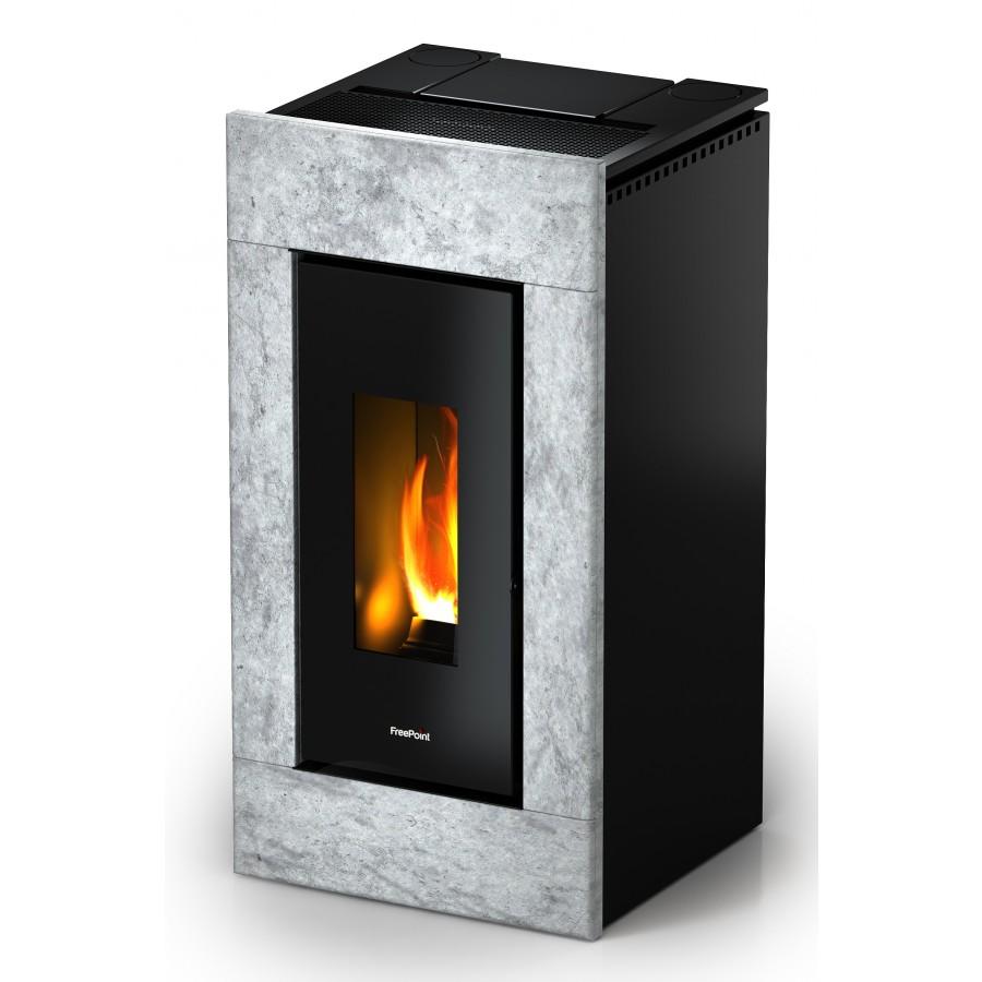 poele granul s vega energies naturels. Black Bedroom Furniture Sets. Home Design Ideas