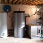 Réparateur pompe à chaleur 91