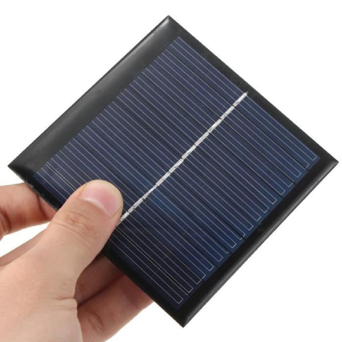 Pv solaire energies naturels - Credit impot panneau solaire ...