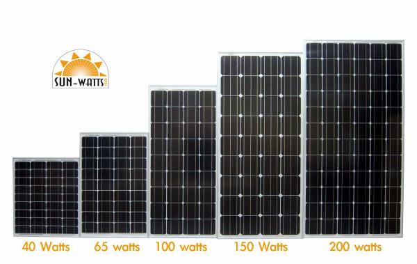 Prix de panneaux photovoltaique energies naturels - Prix panneau photovoltaique ...