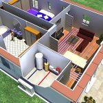 Pompe à chaleur maison individuelle