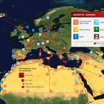Energie solaire maroc wikipedia
