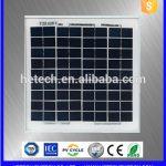 Petit panneau solaire prix