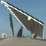 Photovoltaique forum