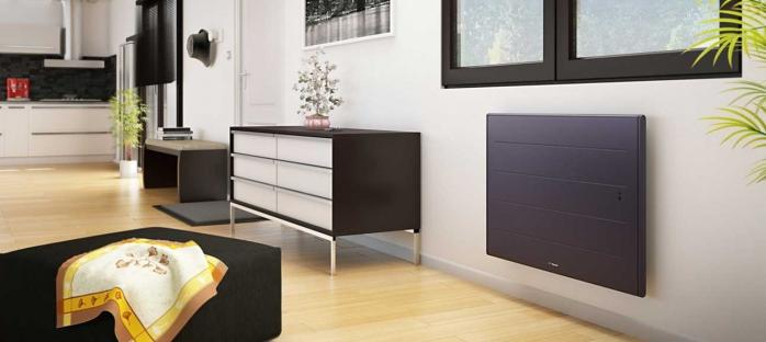 pompe a chaleur radiateur electrique energies naturels. Black Bedroom Furniture Sets. Home Design Ideas