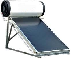 chauffeau solaire energies naturels. Black Bedroom Furniture Sets. Home Design Ideas