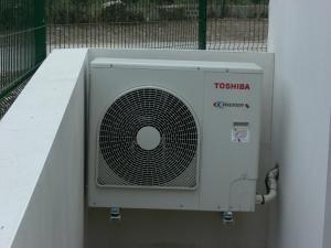 C 39 est quoi pompe chaleur energies naturels - Pompe a chaleur air air reversible ...