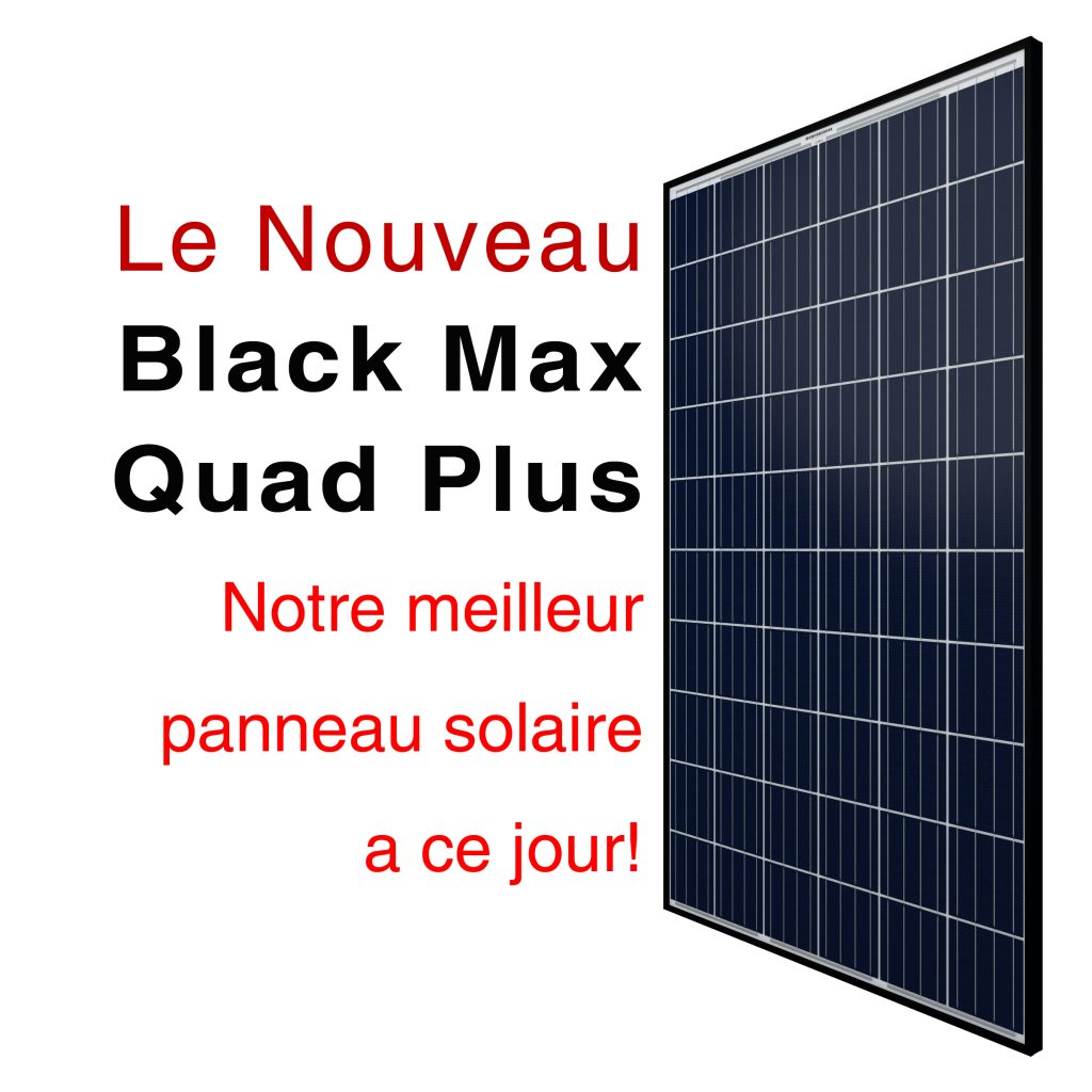 acheter panneaux photovoltaiques energies naturels. Black Bedroom Furniture Sets. Home Design Ideas