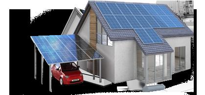 les meilleurs panneaux solaires energies naturels. Black Bedroom Furniture Sets. Home Design Ideas